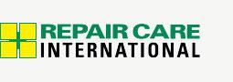 logo_repair-care_greybg